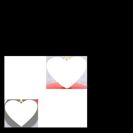 heartsMask